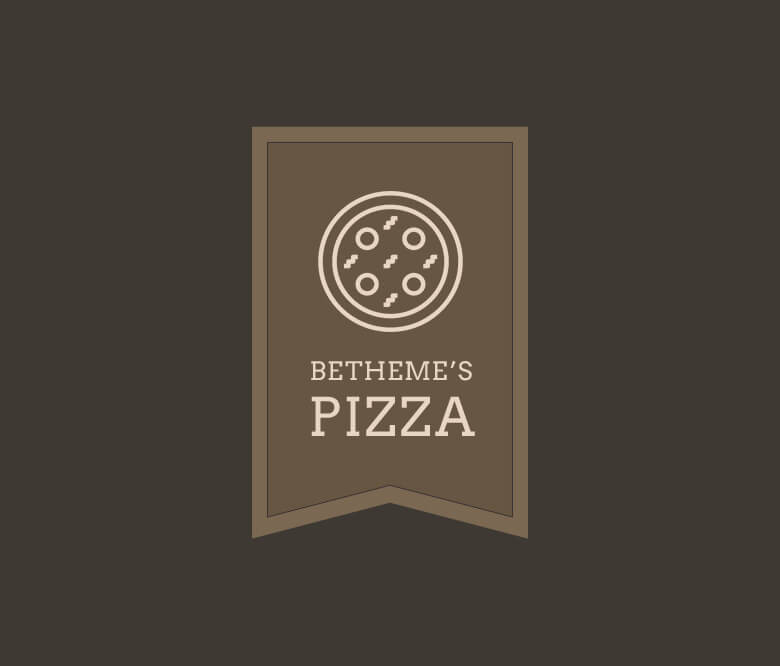 home_pizza2_gallery8