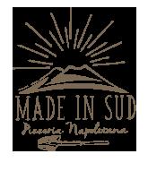 logo-footer-madeinsud