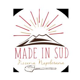 logo-madeinsud-VETT