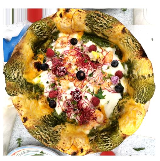 pizza-aicurzio